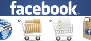 Facebook: come aprire gratis un e-commerce privato