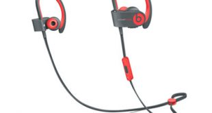 Auricolari bluetooth Apple Beats Powerbeats2 Wireless Active Collection