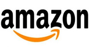 Amazon: come chiudere account